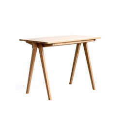 Pero | desk | Desks | ercol