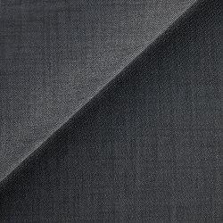 Space C033-01 | Tejidos decorativos | SAHCO