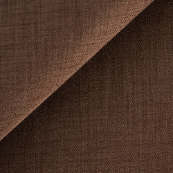 Space 600206-0003 | Drapery fabrics | SAHCO