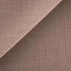 Space 600206-0005 | Drapery fabrics | SAHCO
