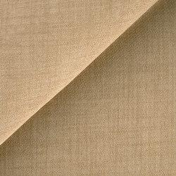Space 600206-0006 | Drapery fabrics | SAHCO