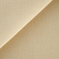 Space C033-07 | Tejidos decorativos | SAHCO