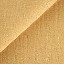 Space C033-08 | Tissus pour rideaux | SAHCO