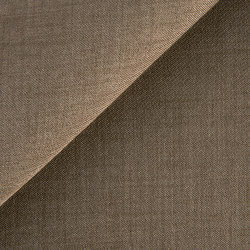 Space 600206-0009 | Drapery fabrics | SAHCO
