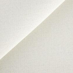 Space 600206-0010 | Drapery fabrics | SAHCO