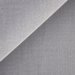 Space 600206-0011 | Drapery fabrics | SAHCO