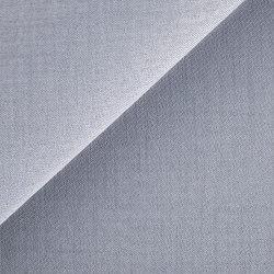 Space 600206-0012 | Drapery fabrics | SAHCO