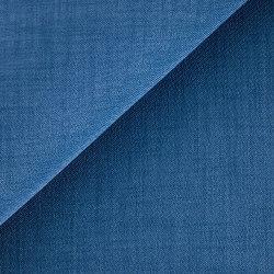 Space 600206-0015 | Drapery fabrics | SAHCO