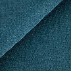 Space 600206-0016 | Drapery fabrics | SAHCO