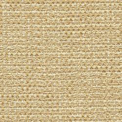 Laura | 15160 | Tejidos para cortinas | Dörflinger & Nickow