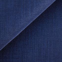 Space 600206-0017 | Drapery fabrics | SAHCO