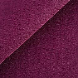 Space 600206-0019 | Drapery fabrics | SAHCO