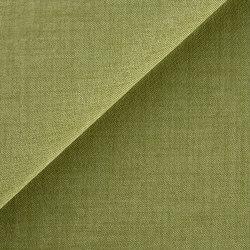 Space 600206-0020 | Drapery fabrics | SAHCO