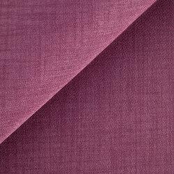 Space 600206-0021 | Drapery fabrics | SAHCO