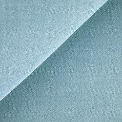 Space 600206-0022 | Drapery fabrics | SAHCO