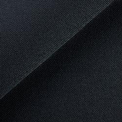 Summer C042-01 | Drapery fabrics | SAHCO