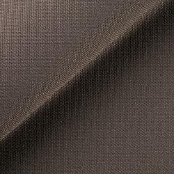 Summer 600215-0002 | Upholstery fabrics | SAHCO