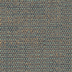 Laura | 15171 | Drapery fabrics | Dörflinger & Nickow