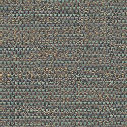 Laura | 15171 | Curtain fabrics | Dörflinger & Nickow