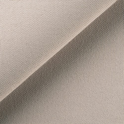 Summer 600215-0004 | Upholstery fabrics | SAHCO
