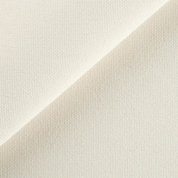Summer 600215-0005 | Upholstery fabrics | SAHCO