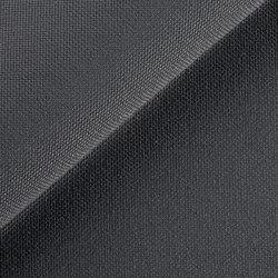 Summer C042-06 | Fabrics | SAHCO
