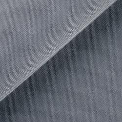 Summer C042-07 | Fabrics | SAHCO