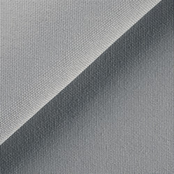 Summer C042-08 | Fabrics | SAHCO