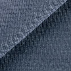 Summer 600215-0009 | Upholstery fabrics | SAHCO