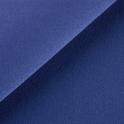 Summer 600215-0010 | Upholstery fabrics | SAHCO