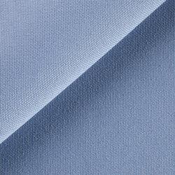 Summer 600215-0013 | Upholstery fabrics | SAHCO