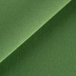 Summer C042-15 | Fabrics | SAHCO
