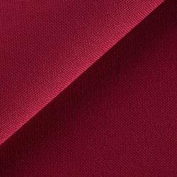 Summer C042-17 | Fabrics | SAHCO