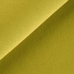 Summer C042-18 | Fabrics | SAHCO