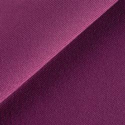 Summer C042-19 | Fabrics | SAHCO