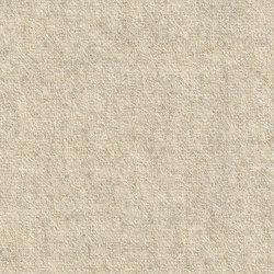 Lana | 15272 | Fabrics | Dörflinger & Nickow