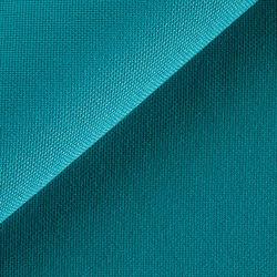Summer C042-20 | Fabrics | SAHCO