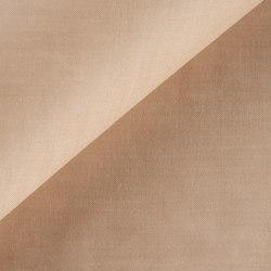 Sunshine C032-01 | Tissus pour rideaux | SAHCO