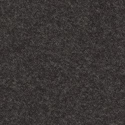 Lana | 15256 | Fabrics | Dörflinger & Nickow