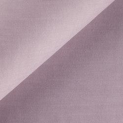 Sunshine C032-09 | Drapery fabrics | SAHCO