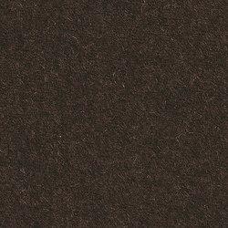 Lana | 15258 | Tissus | Dörflinger & Nickow