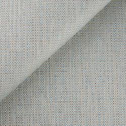 Valley 600208-0003 | Drapery fabrics | SAHCO