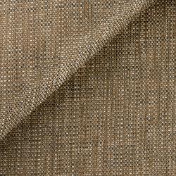 Valley C035-07 | Drapery fabrics | SAHCO