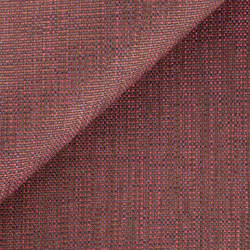 Valley C035-12 | Fabrics | SAHCO