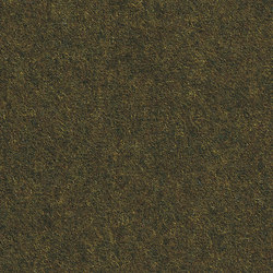 Lana | 15276 | Fabrics | Dörflinger & Nickow