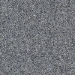 Lana | 15280 | Tejidos | Dörflinger & Nickow