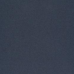 Ariane D | 15392 | Tissus pour rideaux | Dörflinger & Nickow