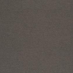 Ariane D | 15393 | Curtain fabrics | Dörflinger & Nickow