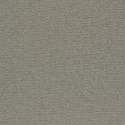 Ariane D | 15394 | Drapery fabrics | Dörflinger & Nickow