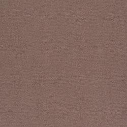 Ariane D | 15395 | Drapery fabrics | Dörflinger & Nickow